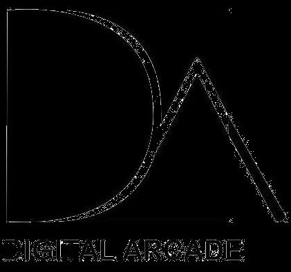 Digital Arcade