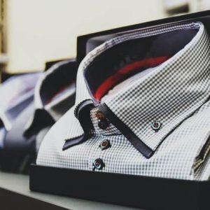 Buy Shirts online from top brands - From 100% original brands - Digital Arcade